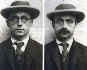Amleto Meneghetti