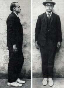 Gino Amleto Meneghetti