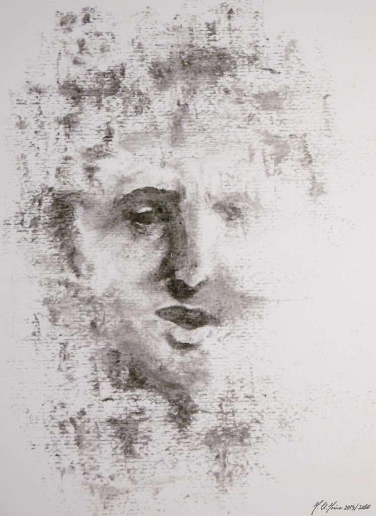 Maria Chiara Marino