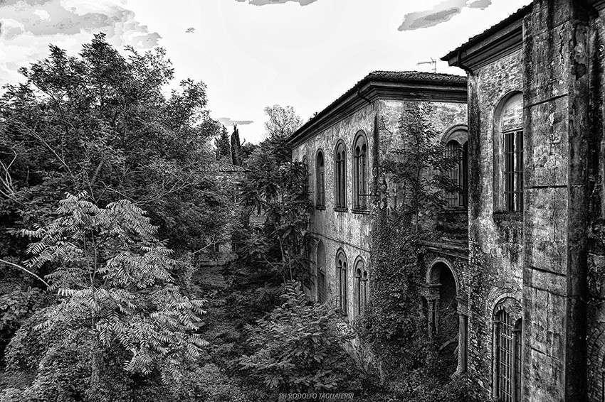 1-CHARCOT4 - ©RodolfoTagliaferri